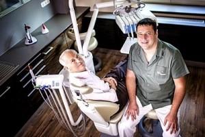 KG Dental Kennenlern-Paket